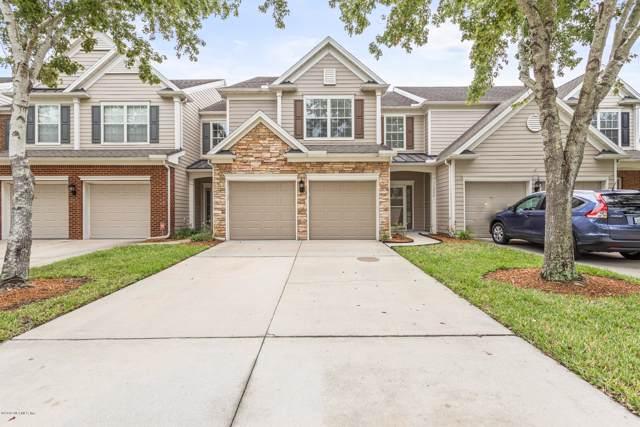 11230 Castlemain Cir E, Jacksonville, FL 32256 (MLS #1021062) :: Noah Bailey Group