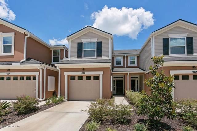 229 Adelanto Ave, St Augustine, FL 32092 (MLS #1021159) :: Ancient City Real Estate
