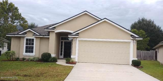 9446 Daniels Mill Dr, Jacksonville, FL 32244 (MLS #1021202) :: The Hanley Home Team