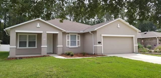 9161 Redtail Dr, Jacksonville, FL 32222 (MLS #1021206) :: The Hanley Home Team