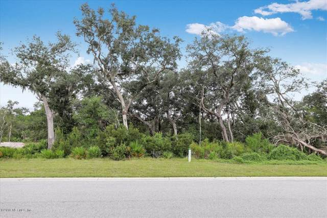 79 San Cristobal Ct, St Augustine, FL 32095 (MLS #1021235) :: Ancient City Real Estate