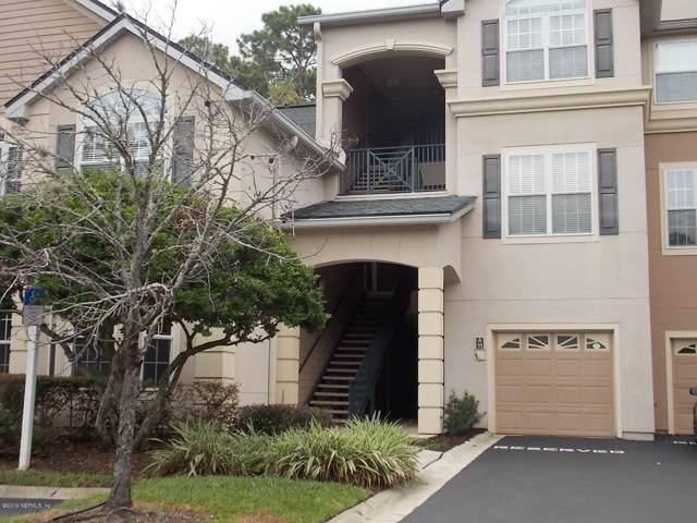 13810 Sutton Park Dr #1124, Jacksonville, FL 32224 (MLS #1021311) :: Ancient City Real Estate