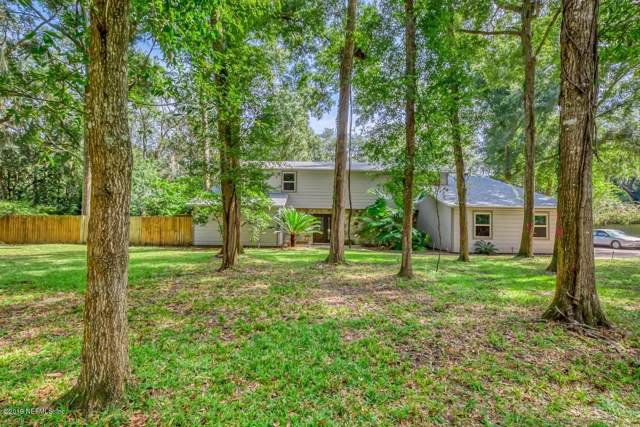 3440 Red Cloud Trl, St Augustine, FL 32086 (MLS #1021324) :: eXp Realty LLC | Kathleen Floryan