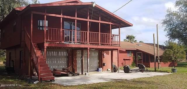 34132 Tabby Ct, Callahan, FL 32011 (MLS #1021354) :: Berkshire Hathaway HomeServices Chaplin Williams Realty