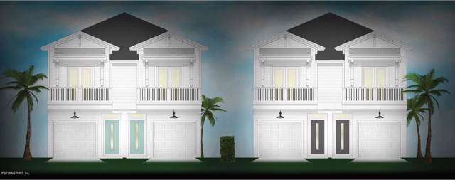 725 12TH Ave S, Jacksonville Beach, FL 32250 (MLS #1021363) :: EXIT Real Estate Gallery