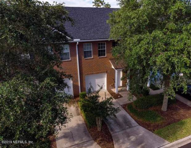 9436 High Meadow Ln, Jacksonville, FL 32225 (MLS #1021413) :: Summit Realty Partners, LLC