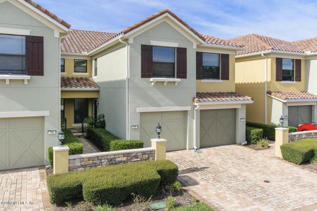 77 Fawn Gully Ln E, Ponte Vedra, FL 32081 (MLS #1021459) :: Young & Volen | Ponte Vedra Club Realty
