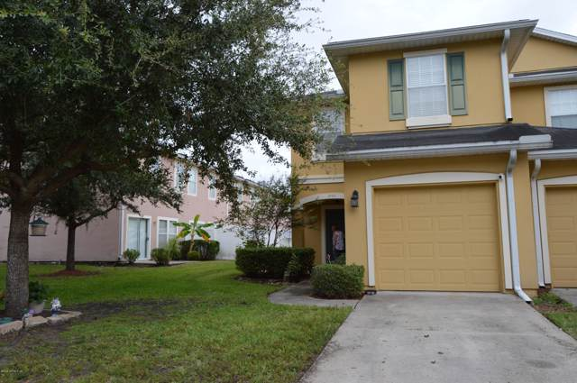 1792 Biscayne Bay Cir, Jacksonville, FL 32218 (MLS #1021571) :: Berkshire Hathaway HomeServices Chaplin Williams Realty