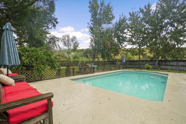 11252 Chapelgate Ln, Jacksonville, FL 32223 (MLS #1021575) :: Memory Hopkins Real Estate
