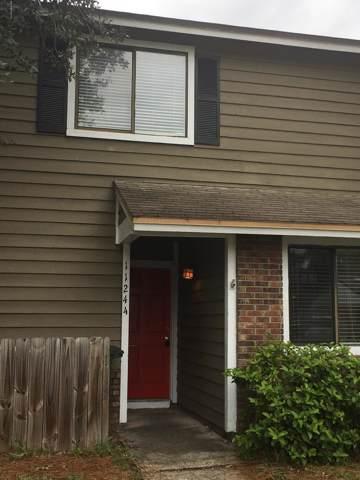 11244 Shady Glen Dr, Jacksonville, FL 32257 (MLS #1021579) :: Memory Hopkins Real Estate