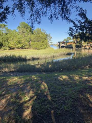 16229 Shellcracker Rd, Jacksonville, FL 32226 (MLS #1021588) :: Berkshire Hathaway HomeServices Chaplin Williams Realty