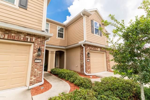 6774 Roundleaf Dr, Jacksonville, FL 32258 (MLS #1021616) :: Memory Hopkins Real Estate