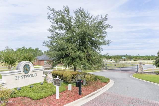 11189 Saddle Club Dr, Jacksonville, FL 32219 (MLS #1021625) :: Young & Volen | Ponte Vedra Club Realty