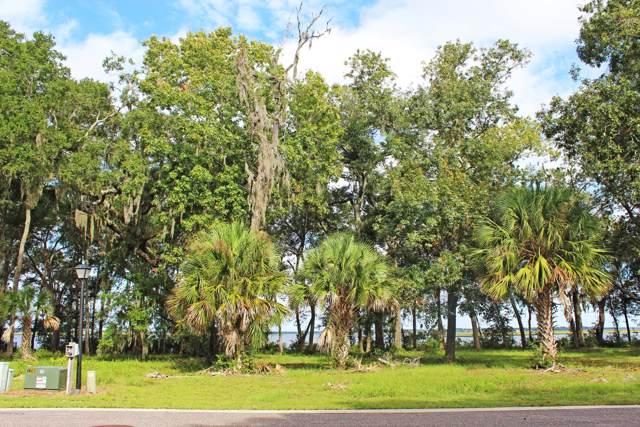 28660 Grandview Manor, Yulee, FL 32097 (MLS #1021668) :: EXIT Real Estate Gallery