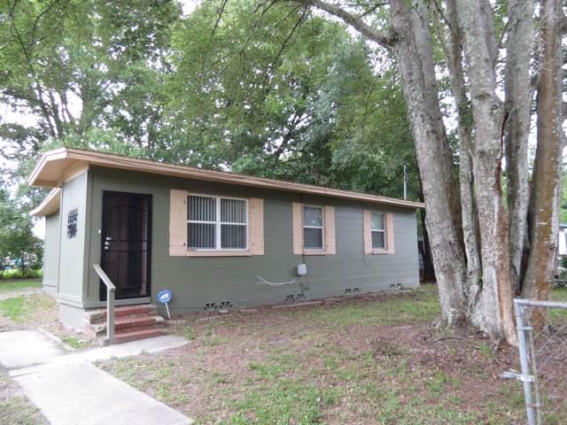 5635 Eartha Dr, Jacksonville, FL 32209 (MLS #1021728) :: Sieva Realty