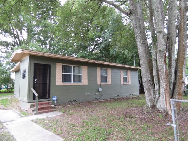5635 Eartha Dr, Jacksonville, FL 32209 (MLS #1021728) :: Memory Hopkins Real Estate