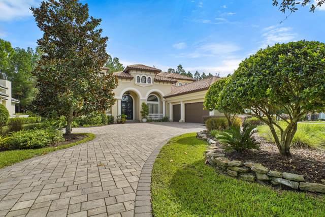 5104 Commissioners Dr, Jacksonville, FL 32224 (MLS #1021816) :: Memory Hopkins Real Estate