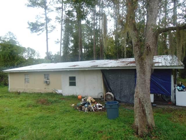 605 San Mateo Rd, Satsuma, FL 32189 (MLS #1021844) :: Memory Hopkins Real Estate
