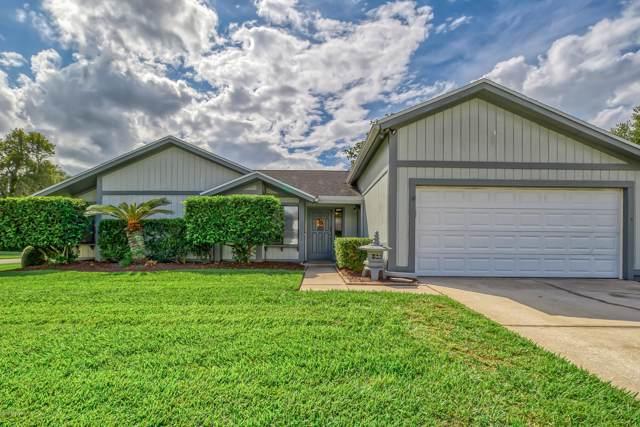 2184 Aztec Dr, Jacksonville, FL 32246 (MLS #1021846) :: Memory Hopkins Real Estate