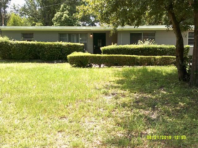 2416 Palmdale St, Jacksonville, FL 32208 (MLS #1021864) :: Memory Hopkins Real Estate