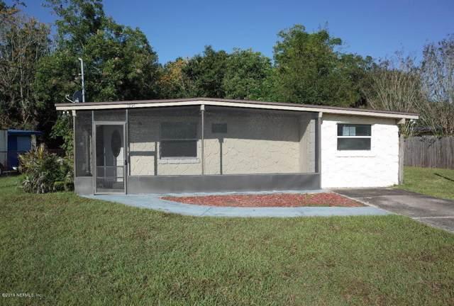 3791 Ribault Scenic Dr, Jacksonville, FL 32208 (MLS #1021905) :: Memory Hopkins Real Estate