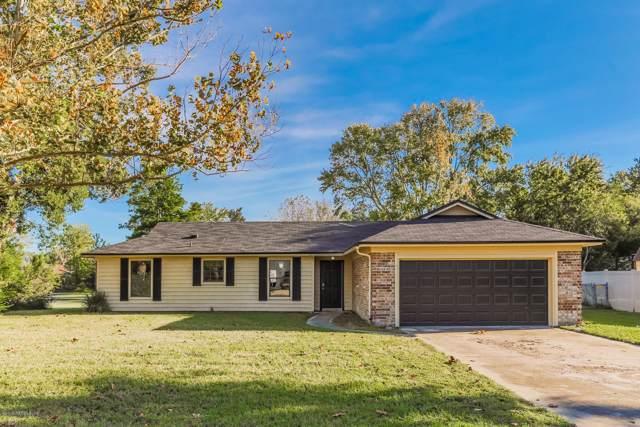 1677 Farm Way, Middleburg, FL 32068 (MLS #1021940) :: Noah Bailey Group