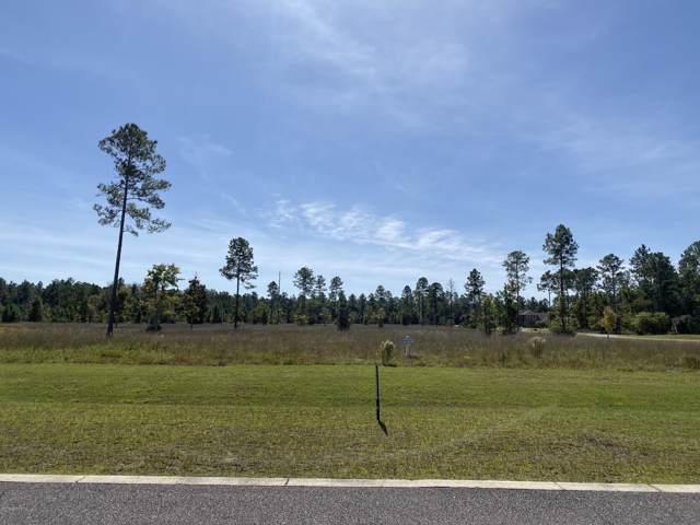 10936 Paddington Way, Jacksonville, FL 32219 (MLS #1021959) :: 97Park