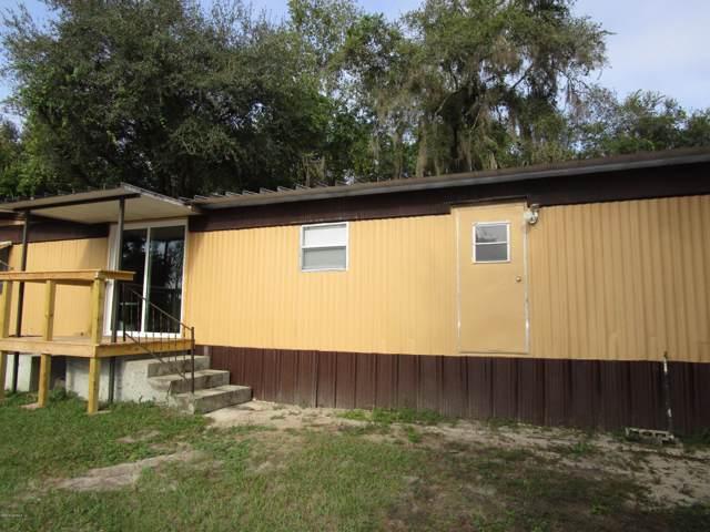 235 Duncan Ave, Interlachen, FL 32148 (MLS #1022097) :: The Hanley Home Team