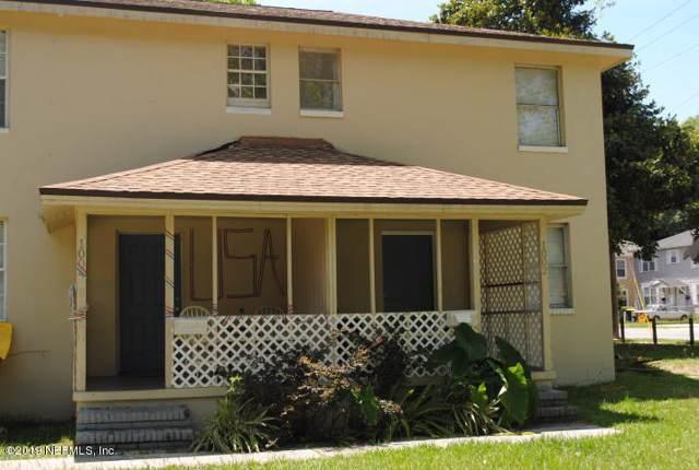 1004 Day Ave, Jacksonville, FL 32205 (MLS #1022211) :: 97Park