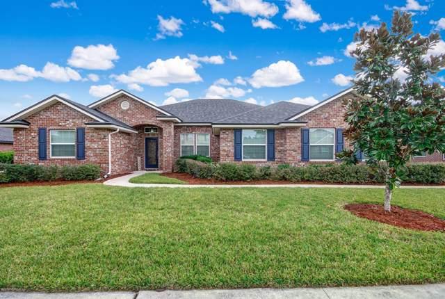 10864 Lothmore Rd, Jacksonville, FL 32221 (MLS #1022274) :: Berkshire Hathaway HomeServices Chaplin Williams Realty