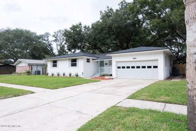 8269 Sanlando Ave, Jacksonville, FL 32211 (MLS #1022326) :: EXIT Real Estate Gallery