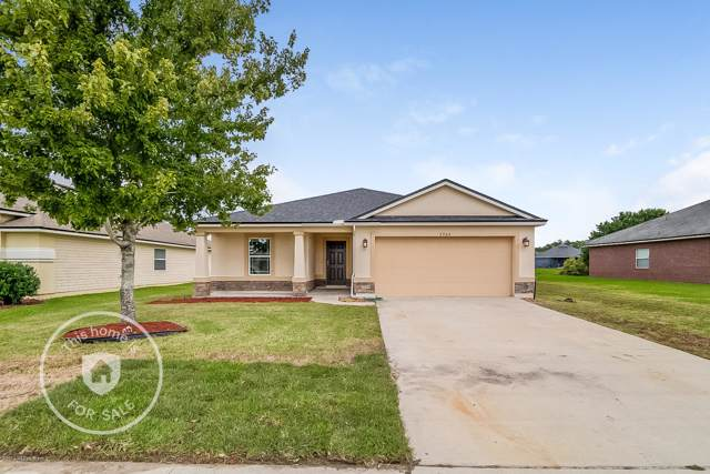 3962 White Pelican Way, Middleburg, FL 32068 (MLS #1022368) :: Military Realty
