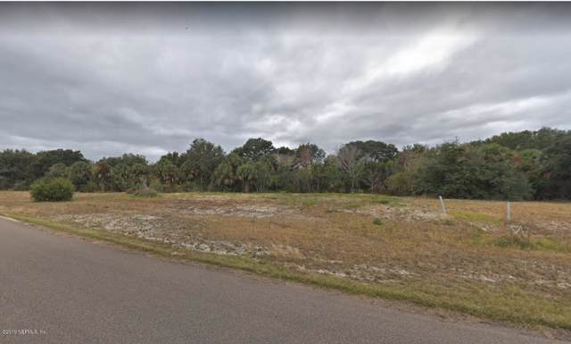 0 Woodsman Cove Ln, Jacksonville, FL 32226 (MLS #1022389) :: Berkshire Hathaway HomeServices Chaplin Williams Realty