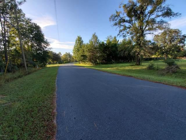 2385 Oleander Ave, Middleburg, FL 32068 (MLS #1022454) :: Summit Realty Partners, LLC