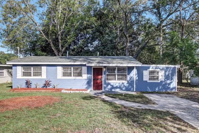 4839 Portsmouth Ave, Jacksonville, FL 32208 (MLS #1022535) :: The Hanley Home Team