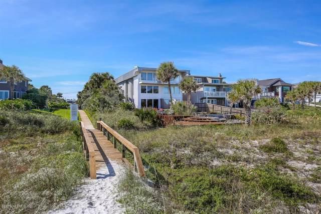 734 Ocean Front, Neptune Beach, FL 32266 (MLS #1022757) :: The Every Corner Team | RE/MAX Watermarke