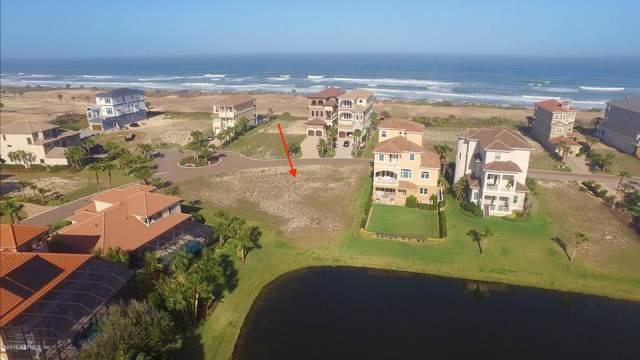 67 Hammock Beach Circle N, Palm Coast, FL 32137 (MLS #1022824) :: The Hanley Home Team