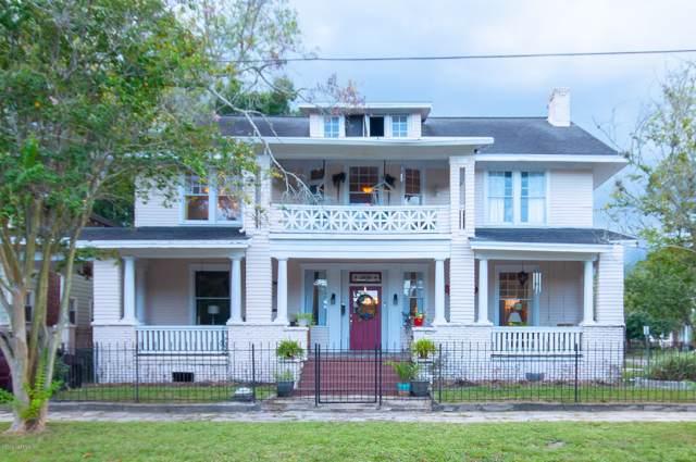 1848 N Laura St N, Jacksonville, FL 32206 (MLS #1022831) :: EXIT Real Estate Gallery