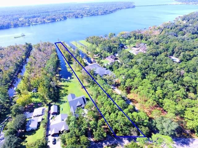 01 Hillwood Rd, Jacksonville, FL 32223 (MLS #1022853) :: EXIT Real Estate Gallery