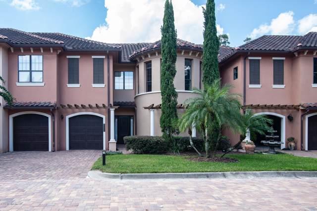 8848 La Terrazza Pl, Jacksonville, FL 32217 (MLS #1022862) :: Bridge City Real Estate Co.
