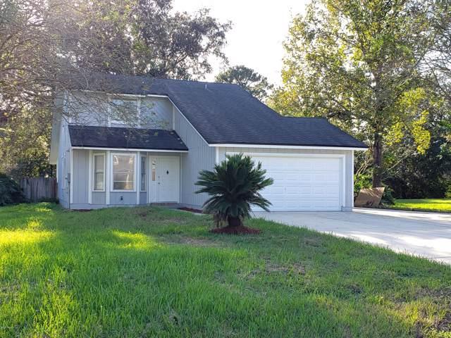 15224 Landmark Cir S, Jacksonville, FL 32226 (MLS #1022871) :: Berkshire Hathaway HomeServices Chaplin Williams Realty