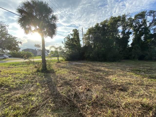 5395 Heckscher Dr, Jacksonville, FL 32226 (MLS #1022885) :: EXIT Real Estate Gallery