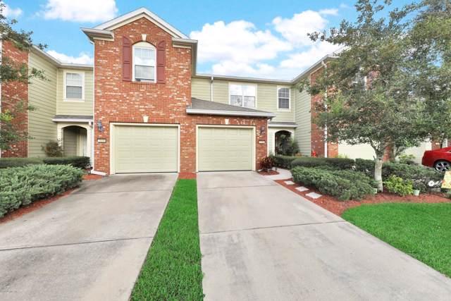 7011 Roundleaf Dr, Jacksonville, FL 32258 (MLS #1022918) :: 97Park