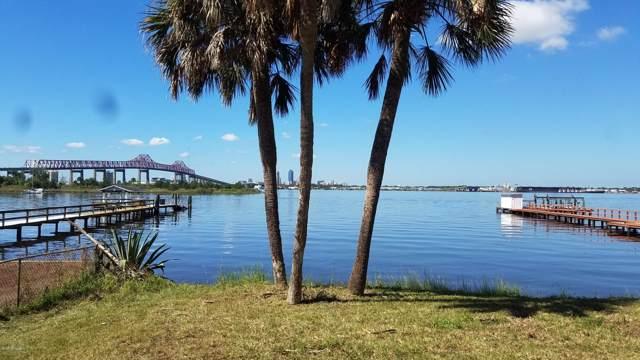 1102 Rio St Johns Dr, Jacksonville, FL 32211 (MLS #1023069) :: Bridge City Real Estate Co.