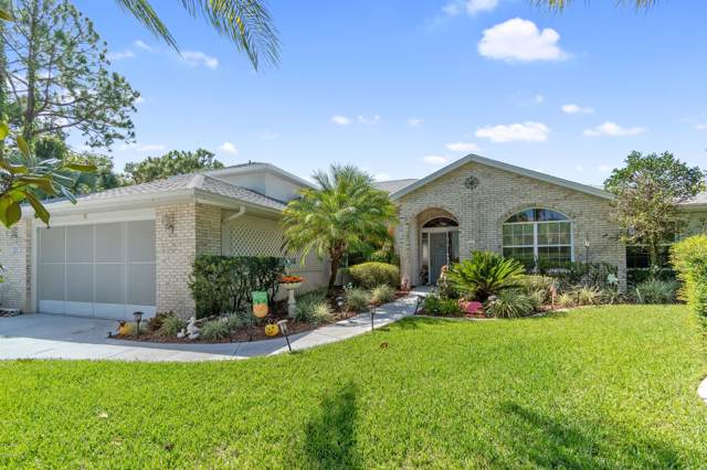 117 Colechester Ln, Palm Coast, FL 32137 (MLS #1023341) :: CrossView Realty