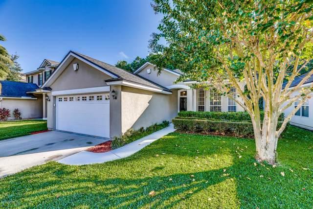 929 Mineral Creek Dr, Jacksonville, FL 32225 (MLS #1023359) :: Noah Bailey Group