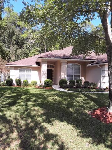 504 Grand Parke Dr, St Johns, FL 32259 (MLS #1023386) :: EXIT Real Estate Gallery