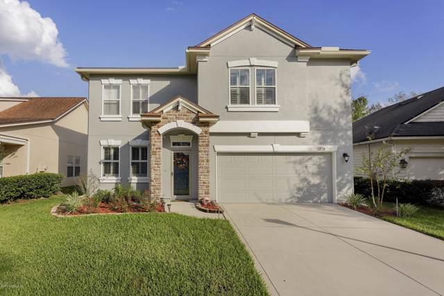 12239 Heronsford Ln, Jacksonville, FL 32258 (MLS #1023418) :: Berkshire Hathaway HomeServices Chaplin Williams Realty