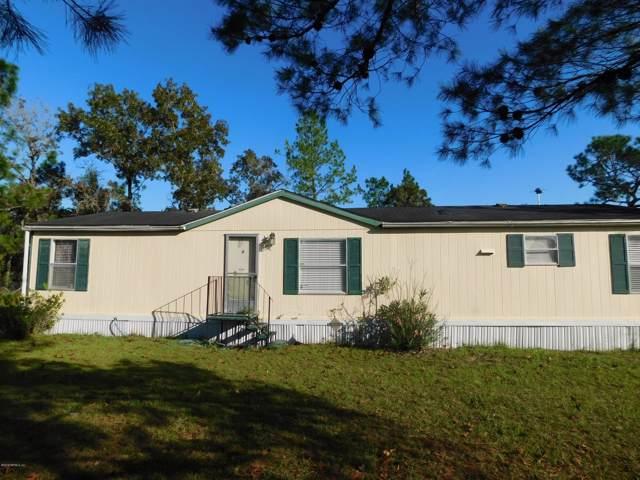 226 Interlachen Blvd, Interlachen, FL 32148 (MLS #1023449) :: EXIT Real Estate Gallery