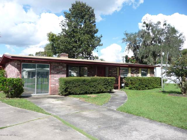 117 W St Johns Ter, East Palatka, FL 32131 (MLS #1023462) :: 97Park